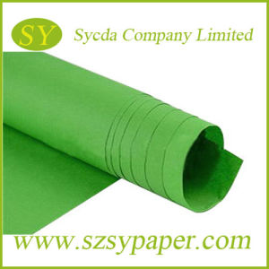 Best Selling Products Color Woodfree Paper pictures & photos