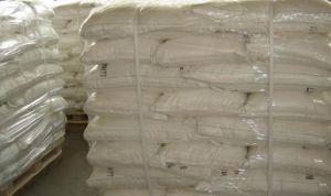 CAS10101-41-4 Caso4.2H2O Calcium Sulfate Dihydrate Pharmaceutical Grade pictures & photos