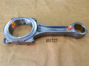 Caterpillar Connecting Rod (8N1727) pictures & photos