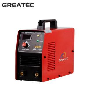 IGBT Welding Machine Price China Welder
