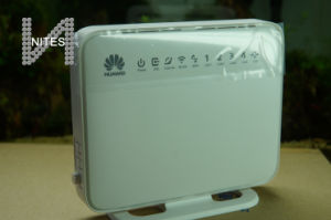 Huawei Hg630 VDSL Wireless Router with ADSL2 Moderm