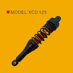 OEM, Various Type, Motorcycle Shock Absorber for Xcd125 pictures & photos