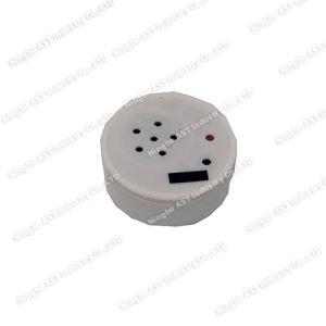 Voice Recorder, Sound Recorder, Memo Box, Digital Recorder pictures & photos
