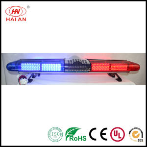 Firefighters Ambulance LED Lightbar Fire Engine Police Car Lightbars pictures & photos