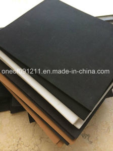 Shoe Sole Material Plain EVA Foam Sheet pictures & photos