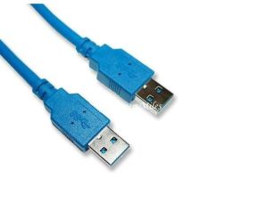 USB 3.1 Type C to Micro USB 2.0 Cable pictures & photos