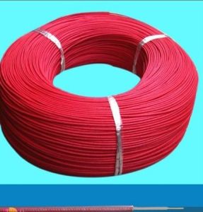 Special Electrical Wire UL 5128 pictures & photos
