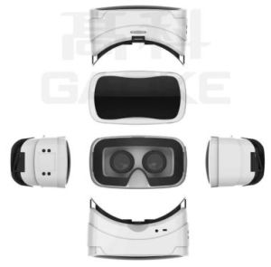 2016 Hot Sale Design 3D Vr Glasses Vr Case pictures & photos
