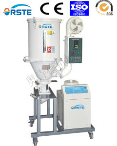 Plastic Loading Drying Machine Feeder Hopper Dryer Loader (ODL-40~ODL-600)