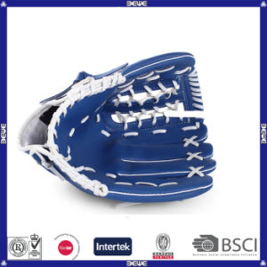 Blue Baseball Glove pictures & photos