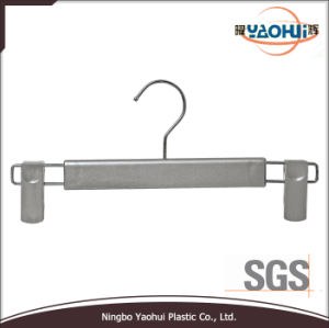 Pants Hanger (4580-31.5) pictures & photos