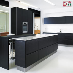 China Acrylic Laminate Sheet Kitchen Cabinets China