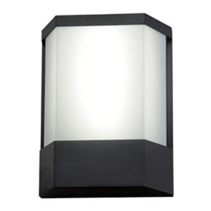 LED Outdoor Wall Lamp (HLT-WL183010) pictures & photos