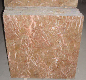 Agate Red Marble, Marble Tiles and Marble Slabs pictures & photos