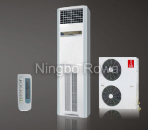 Carbinet Type Air Conditioner, CE CB Approval, Factorysupply pictures & photos