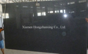 G654 Pangdang Dark Granite Slab, Stone Tile, Stone Slab pictures & photos