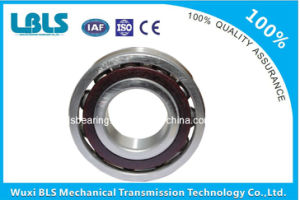 Angular Contact Ball Bearing 7011AC