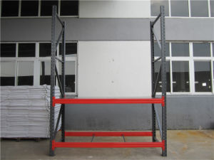 Hot Sales Warehouse Storage Rack pictures & photos