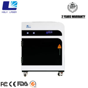 3D Gift Portable Glass Subsurface Crystal Laser Engraving Machine pictures & photos