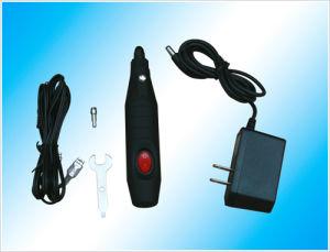 Mini Dental Electirc Micro Motor pictures & photos