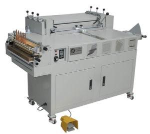 Semi-Auto Casemaker Hard Cover Binding Machine pictures & photos