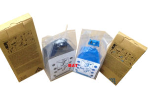 Compatible Mpc6501 Color Toner for Ricoh Aficio Mpc6000 Mpc6001 Mpc6501 Mpc6501sp pictures & photos