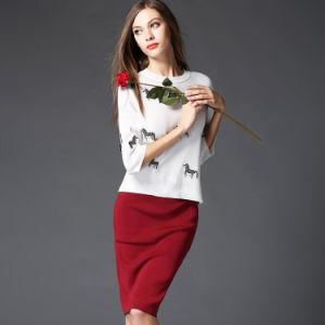 Elegant Sexy Fashion Women Clothes