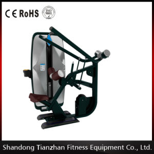 Integrated Gym Trainer Type Tz-9008 Lat Pulldown/Fitness Gym Equipment/Shandong Tianzhan pictures & photos
