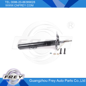 Front Shock Absorber R for E38 OEM No. 31311091570 pictures & photos
