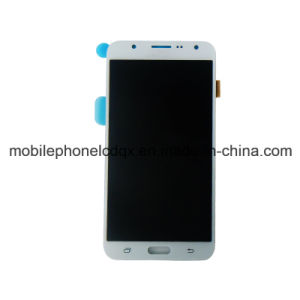 J2 LCD Display Complete for Samsung Mobile Phone pictures & photos