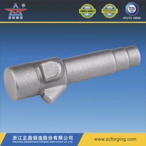 Precision Drive Shaft for Auto Parts pictures & photos