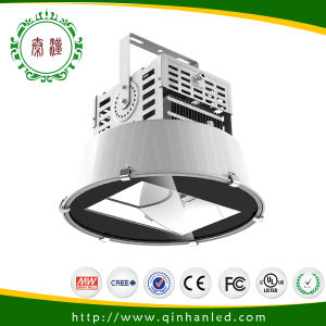 IP65 5 Years Warranty Project LED Tower Crane Flood Light 300W (QH-TS300-A) pictures & photos
