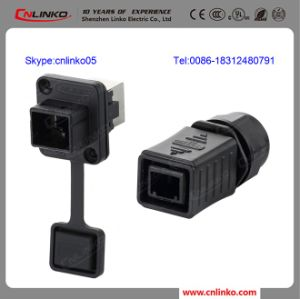 Best RJ45 Connector Price pictures & photos
