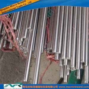 ASTM En DIN Stainless Steel Bar pictures & photos