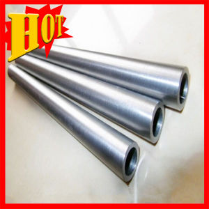 Gr 12 Titanium Tube in Coil Factory Price pictures & photos