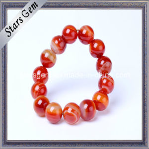 Natural Stones for Bracelet Jewelry pictures & photos