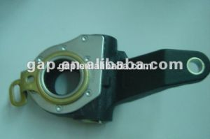 Automatic Slack Adjuster with Best Price for D-C 80010