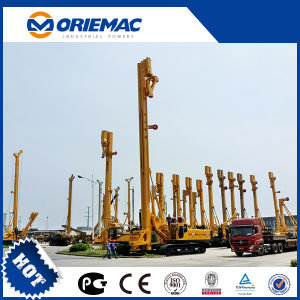 Chinese Manufacturers Xr150d Rotary Drilling Rig for Sale pictures & photos