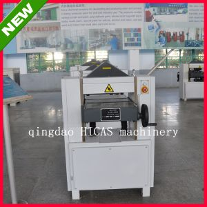 Woodworking Machine Wood Planer Thicknesser pictures & photos