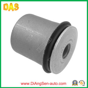 48632-60010 High Performance Arm Rubber Bushing for Toyota Land/Cruiser pictures & photos