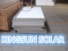 High Efficiency Poly Solar Panels (KSP325) pictures & photos