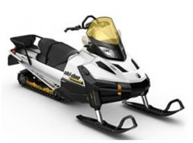 Best Selling 2016 Ski-Doo Tundra Sport 550f Snowmobile