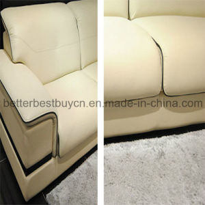 Best Price with High Quality Sofa Couch for Sale pictures & photos