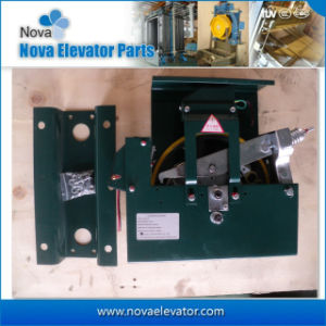 Elevator Over Speed Protect Lift Speed Governor pictures & photos