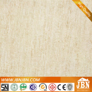 20mm Good Quality Porcelain Tile/Full Body Floor Tile 600*600mm pictures & photos