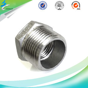 Lost Wax Casting Precision Hardware Stainless Steel Parts Fastener pictures & photos