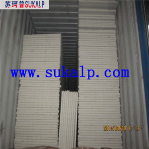 Sandwich Panel Roof pictures & photos