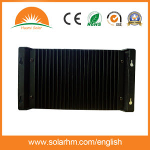 Guangzhou Factory Price 48V60A LED Screen Solar Power Controller pictures & photos