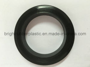 Customized NBR Hammer Union Seal for Oil Drilling pictures & photos