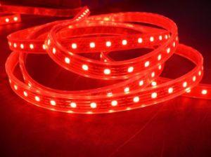 RGB /Waterproof/ 5050 Flexible Strip /LED Strip/IP68/LED Flexible Strip